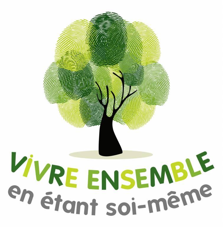 Visuel Droits des Jeunes 2016.jpg