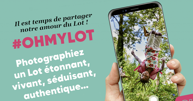 actu_oml_concours_photo_2019_1.png