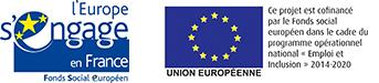 logo europe.jpg
