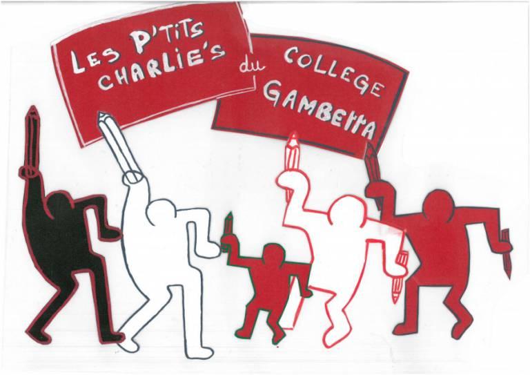 les-i-p-tits-charlies-i-du-college-gambetta_img.jpg