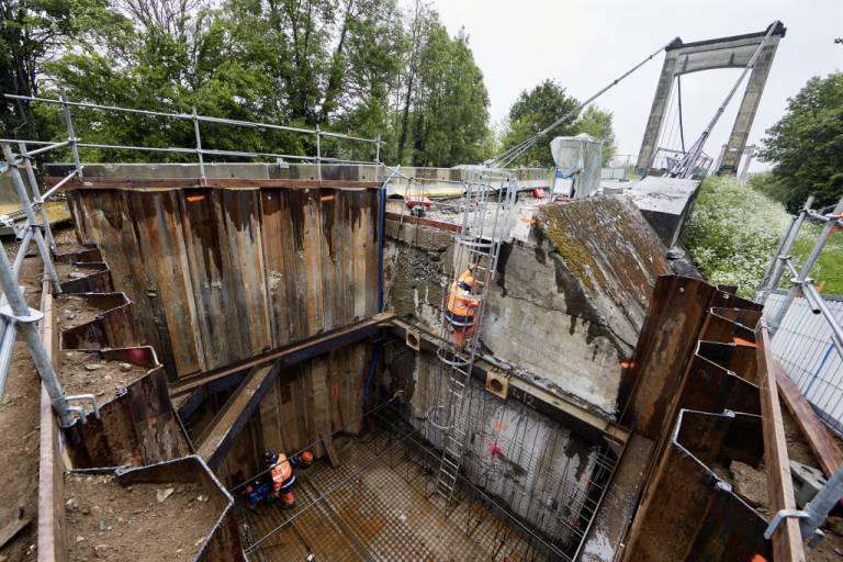 pont carennac chantier.jpg