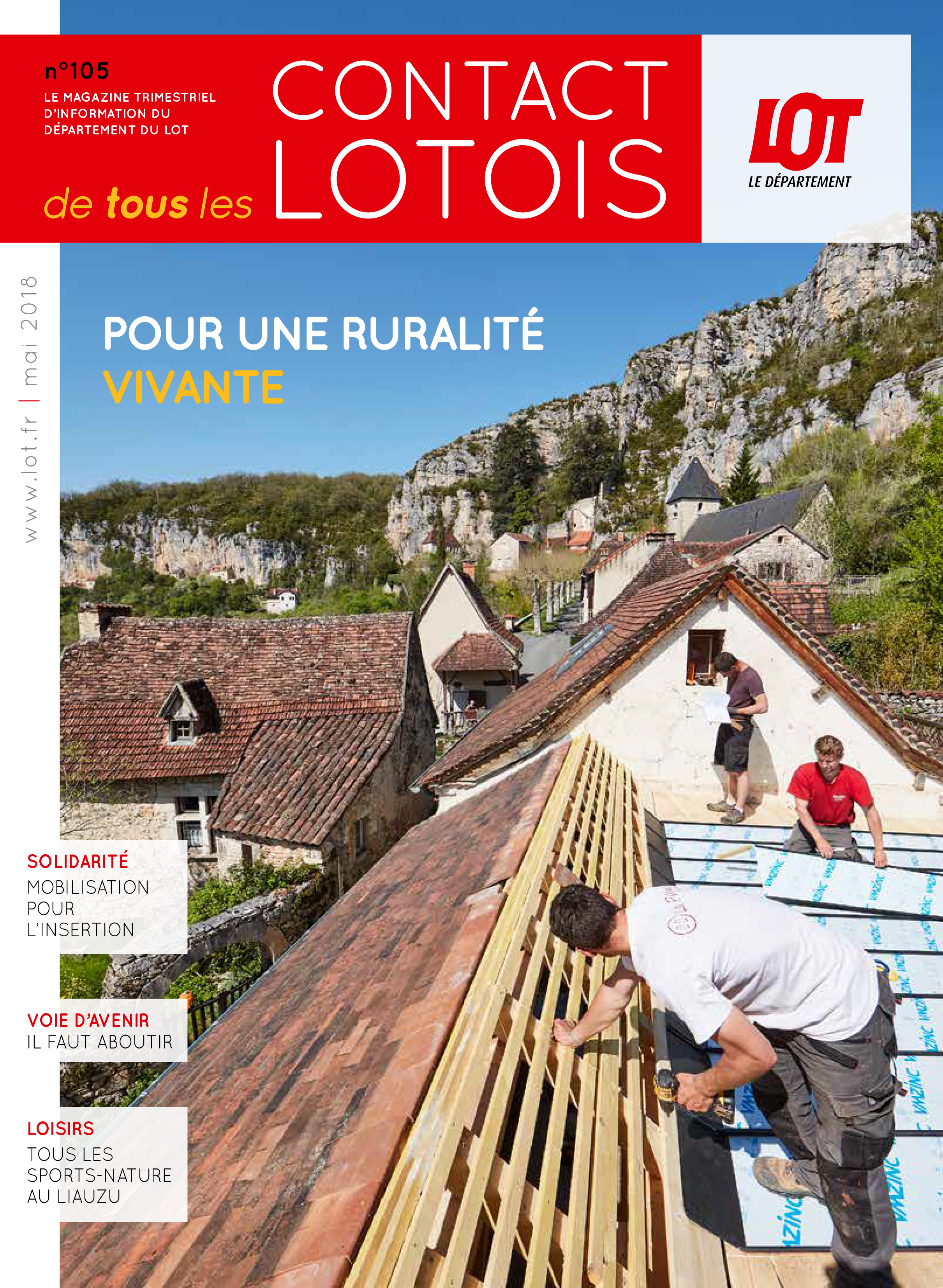 contact_lotois_105-couverture.jpg