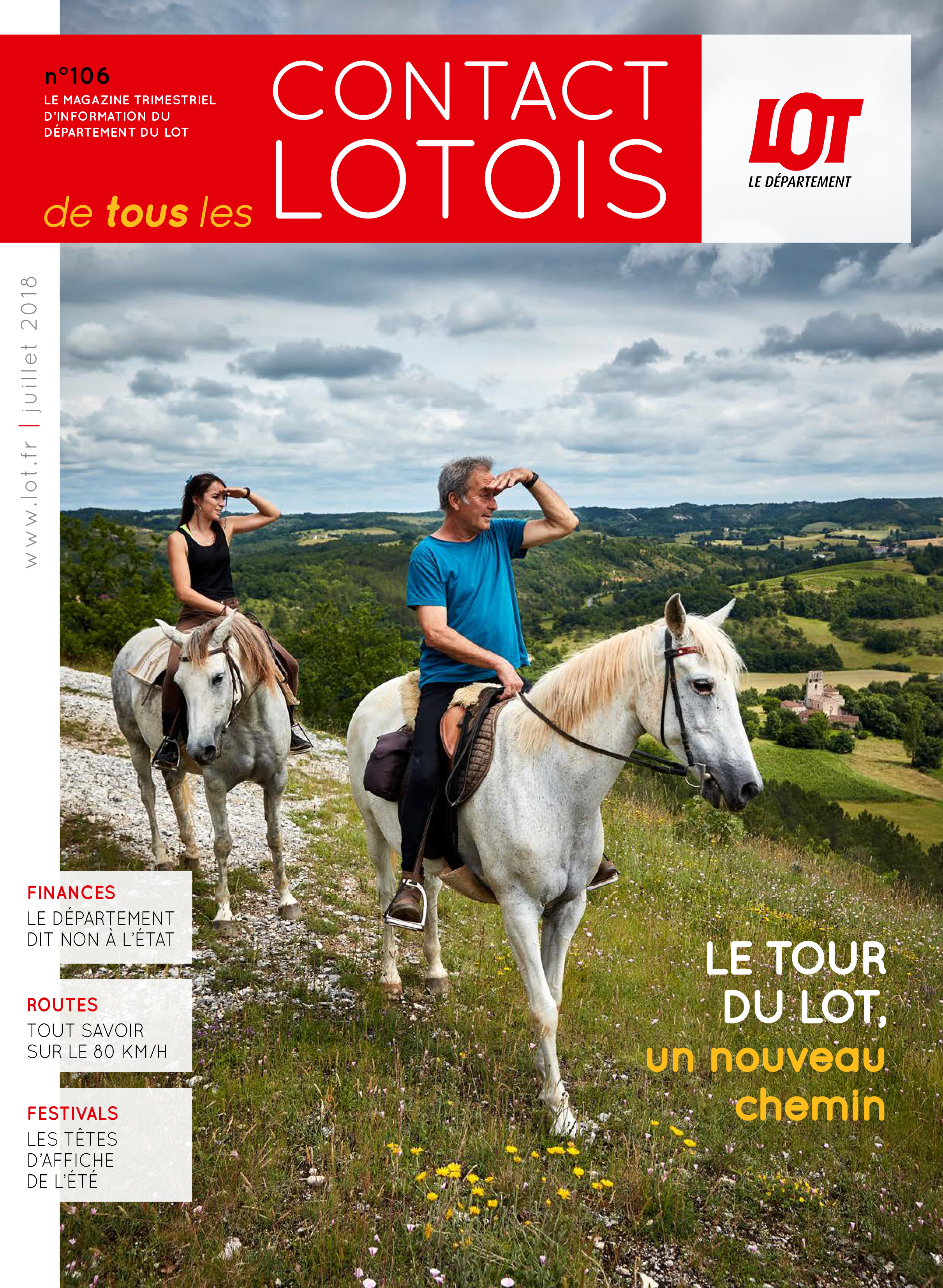 contact_lotois_106-couverture.jpg