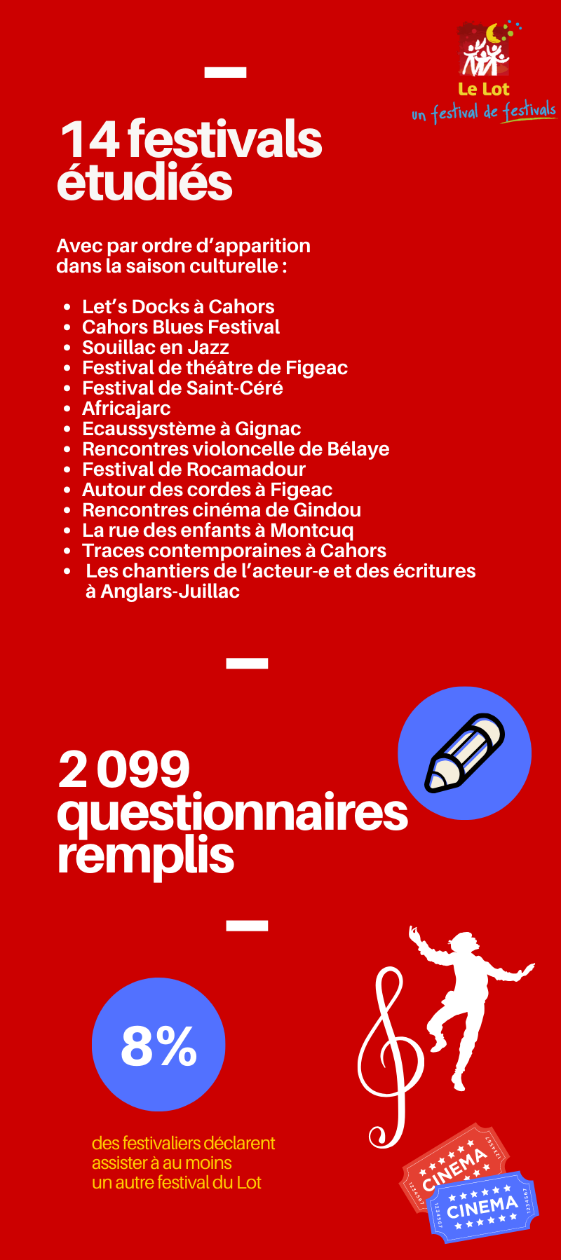festivals2.png