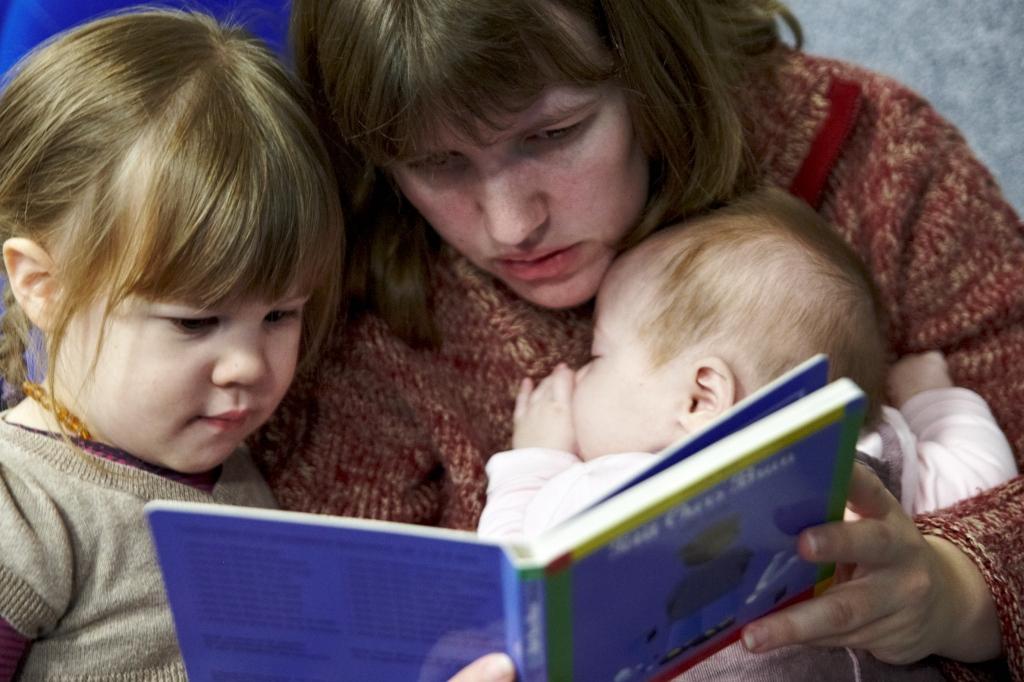 lecture enfant2.jpg