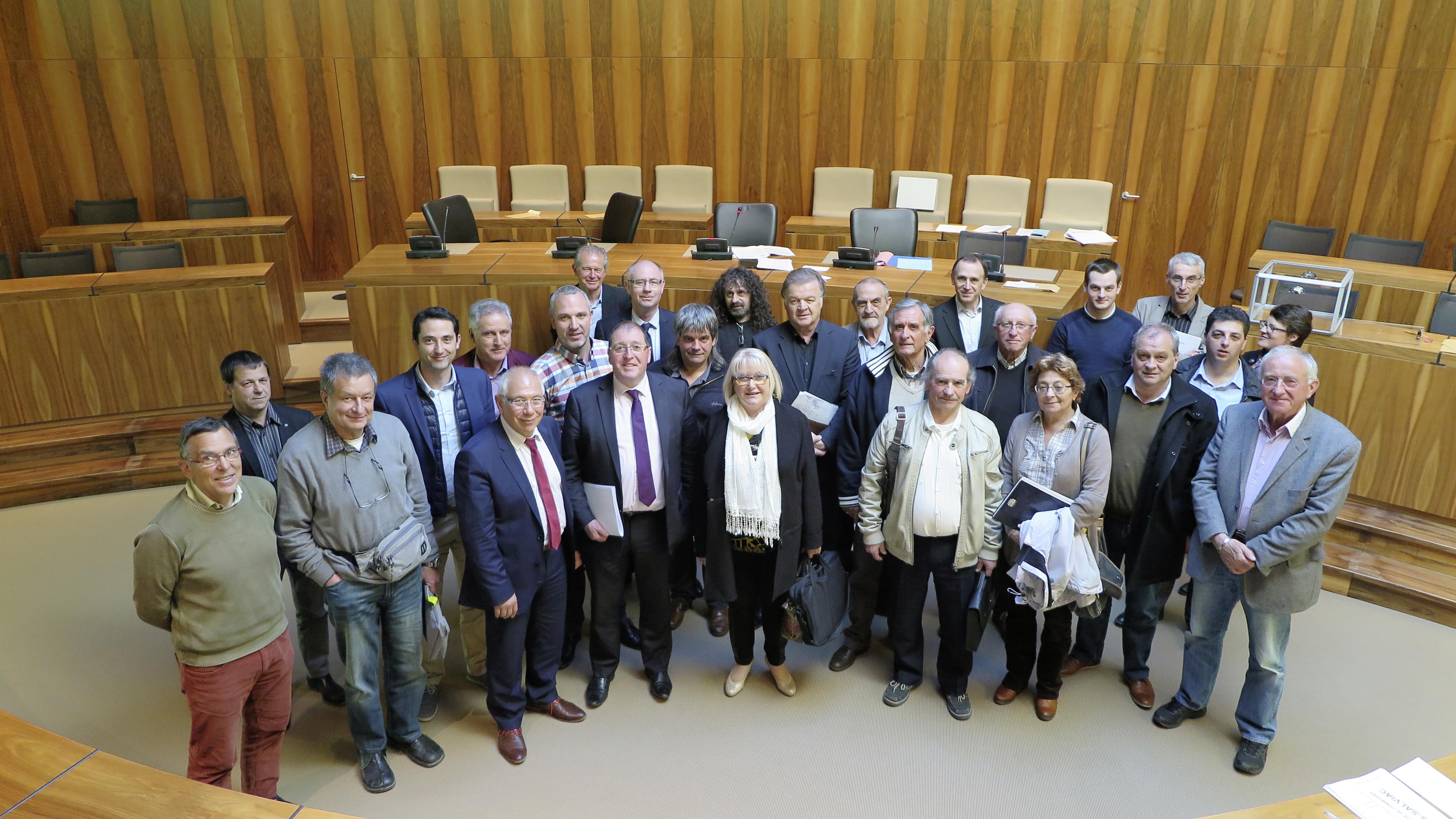 reunion sdail avril 2016.jpg